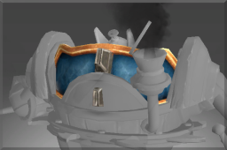 Cosmetic icon Furnace of the Steamcutter.png