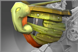 Cosmetic icon Prow of the Swooping Elder.png