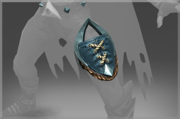 Cosmetic icon Tasset of the Eventide.png