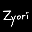 TI5 Autograph Zyori.png