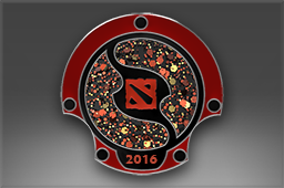 Cosmetic icon Pin The International 2016 Attendee.png