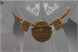 Cosmetic icon Tribal Pathways Necklace.png