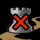Dota IMBA Ancient Power icon.png