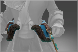 Cosmetic icon Belt of the Pack-Ice Privateer.png