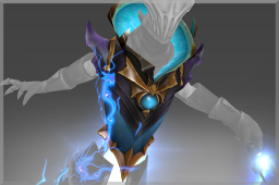 Cosmetic icon Chestplate of the Guardian Construct.png