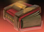 Pudge Wars Tome of Strength icon.png
