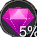 PurpleGem.png