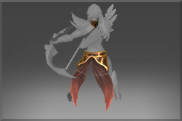 Cosmetic icon Featherswing Cape.png