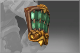 Cosmetic icon Guards of the Wyrmforge Shard.png