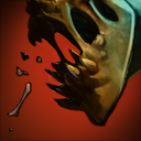 Feast icon.png