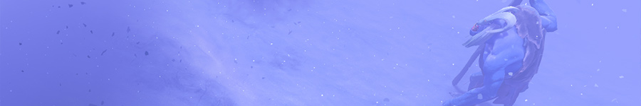 Siltbreaker Iceblight Plateau Header.jpg