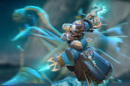 Cosmetic icon Pack-Ice Privateer Loading Screen.png