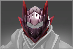 Cosmetic icon Helm of Broken Scale.png