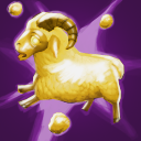 Golden Lamb to the Slaughter Hex.png