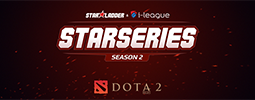 Minibanner StarLadder i-League Season 2.png