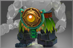 Cosmetic icon Belt of the Jade Emissary.png