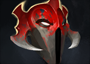 LV-item-mask of madness.png