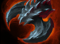 Satanic icon.png