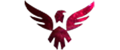Team icon Wings.Red.png