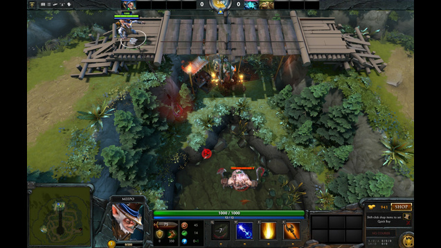 Skillshot wars 3.jpg