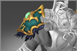 Cosmetic icon Pauldrons of the Haunted Lord.png