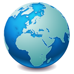 Ficheiro:Globeicon.png