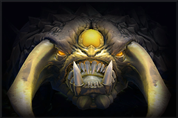 Cosmetic icon The International 2019 - Battle Level 2000.png