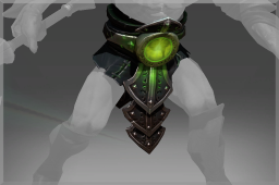 Cosmetic icon Belt of Nezzureem.png
