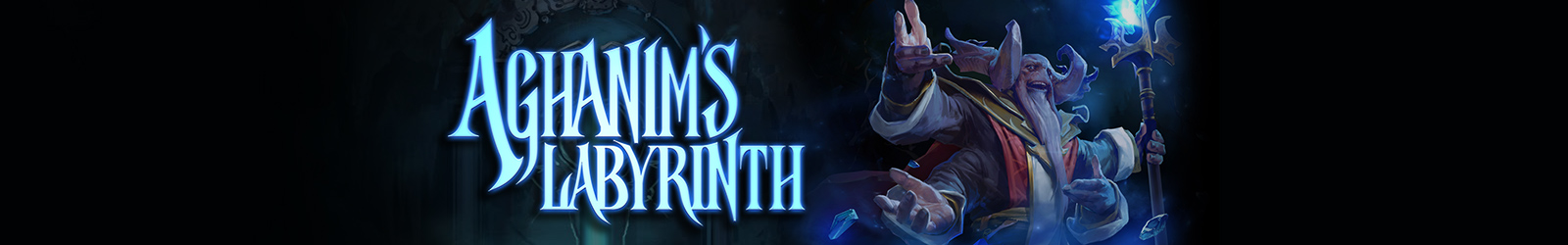 Main Page Giant Banner Aghanim's Labyrinth.jpg