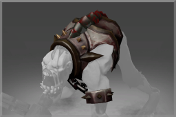 Cosmetic icon Armor of the Chainbreaker.png