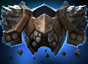Craggy Coat icon.png