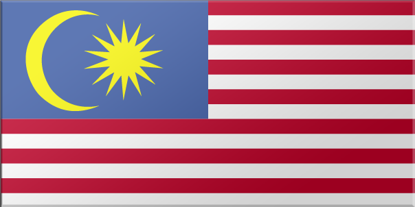File:Flag Malaysia.png