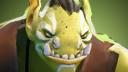 Hill Troll Berserker icon.png