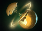 Pudge Wars Reveal icon.png