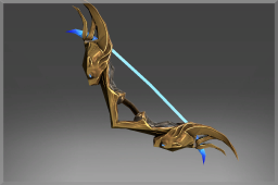 Cosmetic icon Bow of the Wintermoon.png