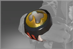 Cosmetic icon Bracers of the Four Corners.png