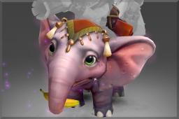 Cosmetic icon Pachyderm Powderwagon Elephant.png