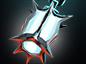 Pudge Wars Barathrum's Lantern icon.png