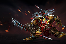 Cosmetic icon Giant Hunter Loading Screen.png