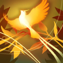 Sylvan Vedette Shackleshot icon.png