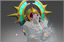 Cosmetic icon Domain of the Sleepless Augur.png
