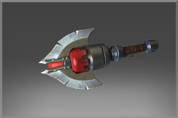 Cosmetic icon Harpoon of the Keen Commander.png