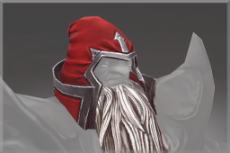 Cosmetic icon Hood of the Infernal Maw.png