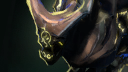 Visage Familiar icon.png