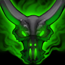 Battle Rage (Wraith) icon.png