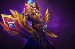 Cosmetic icon Loading Screen of the Silent Edict.png