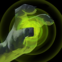 Geomagnetic Grip icon.png