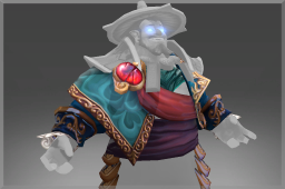 Cosmetic icon Garb of the Corridan Maestro.png