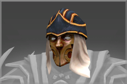 Cosmetic icon Mask of the Hazhadal Magebreaker.png