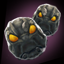 Shard Split (Mud Golem) icon.png